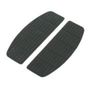 MCS Controls floorboard pads 06-12