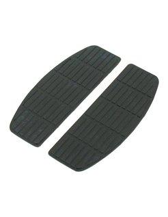 floorboard pads, 06-12