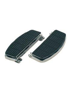 floorboards, Traditonal shaped, 66-84 FL,FLH