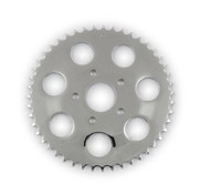 MCS chain drive rear chain sprocket 82-85 Sportster XL
