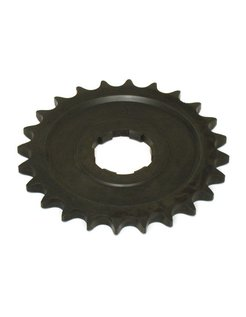 Transmission sprocket, 37-79 FL, FX