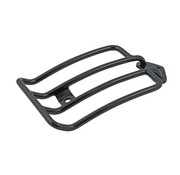 MCS seat solo  luggage rack 04-16XL