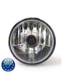 4.5 inch HS1 Spotlicht unit ( EU approved)