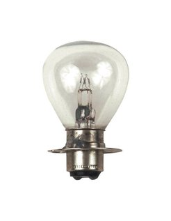 light bulb 6 volt Springer, 36-54