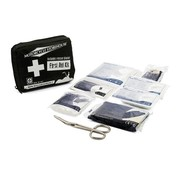 MCS Accessories First Aid kit