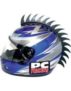 helmet  Blade saw