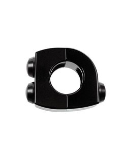 M-Switch 3 push button housing