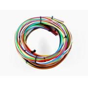 Motogadget cable m-Unit Kit