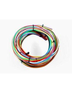 m-Unit Cable Kit
