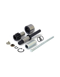 Anlasser Blindwelle Kit - 94-06