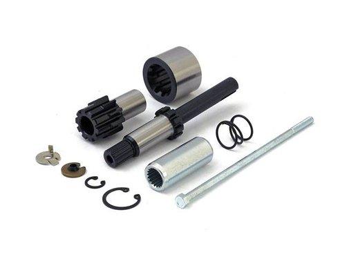 MCS Starter   jackshaft kit - 94-06