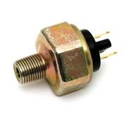 MCS taillight Switch brakelight hydrolic