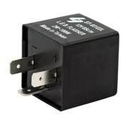 MCS turn signal flasher