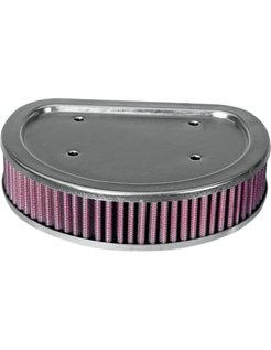 air cleaner air filter 99-01 fuel injection