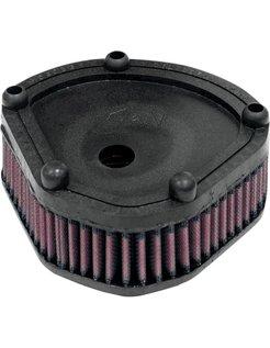 air cleaner air filter FX/FL
