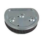 K&N High flow air filter EVO (forEIGN)