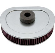 K&N air cleaner air filter 90-99 EVO