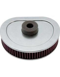 air cleaner air filter 90-99 EVO