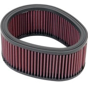 K&N air cleaner Air filter BUELL XB
