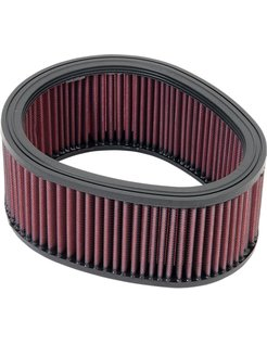 AIR FILTER Buell XB MODELLE