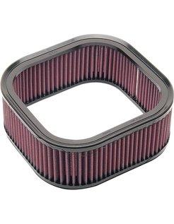 air filter H.D. V-ROD