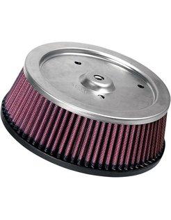 air cleaner air filter Twincam Screamin Eagle