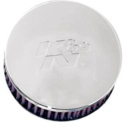 K&N air cleaner Air filter MIKUNI 36-38