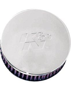 Air filter MIKUNI 36-38
