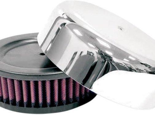 K&N air cleaner Air filter MIKUNI 36-38 B