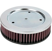 K&N air cleaner air filter Screamin Eagle 29055-89