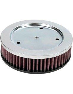air cleaner air filter Screamin Eagle 29055-89