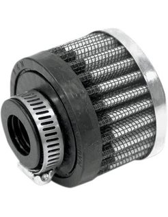 Ventilation filter 5/8 inch