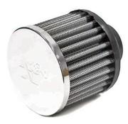 K&N Engine  Ventilation filter 1.25 inch