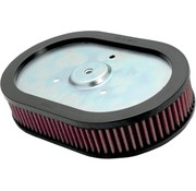 K&N air cleaner replacement air filter SE #29670-09
