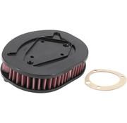 K&N Ersatzluftfilter XL1200V 13-14