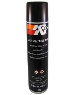 air filter oil 408ML/14.36 FLOZ