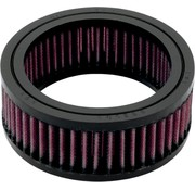 K&N air cleaner air filter DRAGTRON II