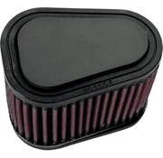 K&N air cleaner air filter 96-02 Buell S1/2/3