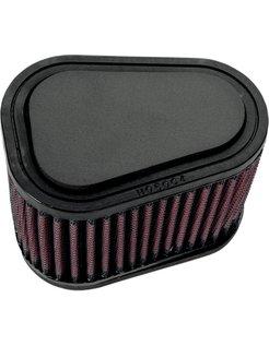 air cleaner air filter 96-02 Buell S1/2/3