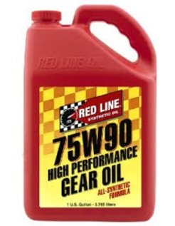 Transmission gear oil Sportster  (4 liter)