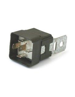 Starter   relay for 80-E93 H-D