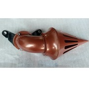 air cleaner Spike - Copper