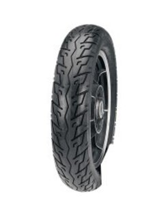 motorcycle tire Tire-Street BIAS rear