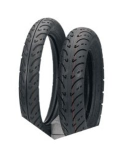 motorcycle tire Tire-cruiser BIAS front