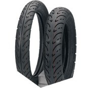 Duro motorcycle tire Tire-cruiser BIAS rear