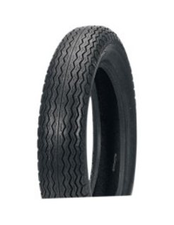 motorcycle tire Tire-classic-vintage front or rear