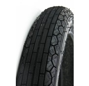 Duro motorcycle tire Tire-vintage front