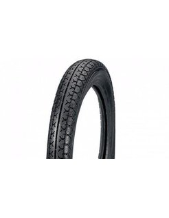 motorcycle tire Tire-vintage rear