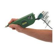 Teng Tools tools  engraving machine