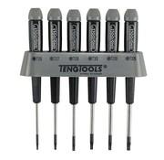 tools  mini screw driver set - tx